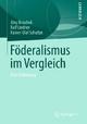 Föderalismus im Vergleich