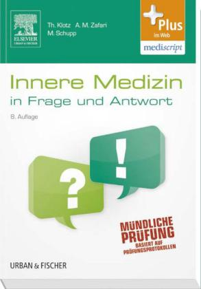 http://www.lehmanns.de/shop/medizin-pharmazie/24630794-9783437415043-innere-medizin-in-frage-und-antwort