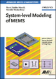 System-level Modeling of MEMS