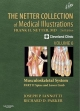 Netter Collection of Medical Illustrations: Musculoskeletal System