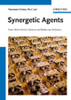Synergetic Agents