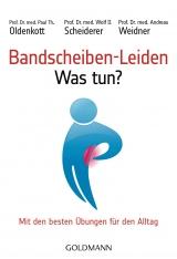 Bandscheiben-Leiden ..