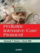 Pediatric Intensive Care Protocol