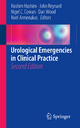 Urological Emergencies In Clinical Practice