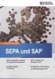 SEPA und SAP - Jörg Siebert; Claus Wild