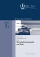Wirtschaftskriminalität und Ethik - Albert Löhr;  Eckhard Burkatzki (Herausgeber)
