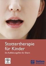 Stottertherapie für ..