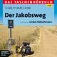 Der Jakobsweg - Shirley MacLaine; Ulrike Hübschmann