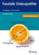 Fasziale Osteopathie