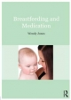 Breastfeeding and Medication