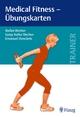 Medical Fitness - Übungskarten