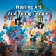 Healing Art and Young People