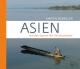 Asien - Martin Vosseler