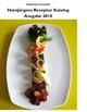 Arbeitsbuch Küche - Hansjürgen Hassenzahl