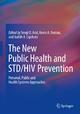 New Public Health and STD/HIV Prevention