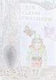 Der kleine Leprechaun - Katja Behnsen