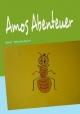 Amos Abenteuer - Gerhard Broda