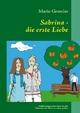 Sabrina - die erste Liebe - Mario Gremler