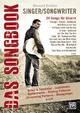 Singer/Songwriter - Das Songbook - Manuel Gruetter