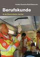 Berufskunde für den Österreichischen Sanitäter