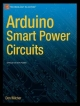 Arduino Smart Power Circuits