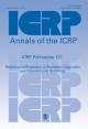 ICRP Publication 121