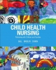 Child Health Nursing