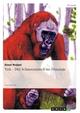 Yeti - Der Schneemensch im Himalaja - Ernst Probst