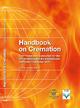 Handbook on Cremation - Rolf Lichtner