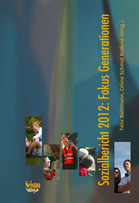 sozialbericht-2012-fokus-generationen-43716