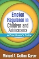 Emotion Regulation in Children and Adolescents
