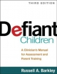Defiant Children