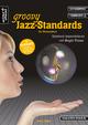 Groovy Jazz-Standards für Alt-Saxophon - Paul Schütt