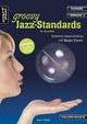 Groovy Jazz-Standards für Querflöte - Paul Schütt