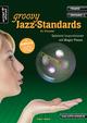 Groovy Jazz-Standards für Posaune - Paul Schütt