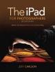 IPad for Photographers