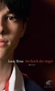 Im Reich der Angst - Isaac Rosa