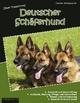Unser Traumhund: Deutscher Schäferhund - Carsten Scheppacher