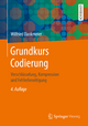 Grundkurs Codierung