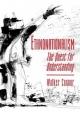 Ethnonationalism - Walker Connor