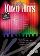 Easy Kino Hits / Easy Kino Hits für Blockflöte - Vahid Matejko