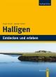 Halligen - Frank Timrott; Jennifer Timrott
