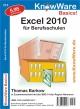 Excel 2010 für Berufsschulen