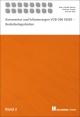 Kommentar und Erläuterungen zur VOB 18365 und VOB 18299 - Hans Harald Kaulen; Richard Kille; Norbert Strehle