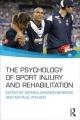 Psychology of Sport Injury and Rehabilitation