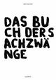 Das Buch der Sachzwänge - Uwe Lewitzky