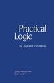 Practical Logic - Z. Ziemba; Z. Ziembinski