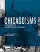 Chicagoisms - Alexander Eisenschmidt; Jonathan Mekinda