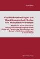 Psychische Belastungen und Bewältigungsmöglichkeiten von Arbeitnehmervertretern - Norbert Gulmo