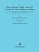 Fluxes between Trophic Levels and through the Water-Sediment Interface - M. C. Bonin; D. J. Bonin; H. L. Golterman